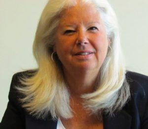 Karen Galat